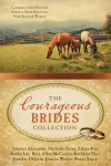 The Courageous Bride Collection