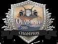 olympiawinnerbadge1