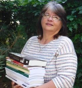 MOB--Donna Schlachter
