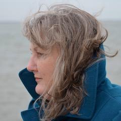 MOB--Kathleen Y'Barbo Turner