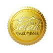 Selahs_Seal_WINNER_2018 (1)[1]