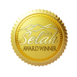 Selahs_Seal_WINNER_2018 (1)[1]