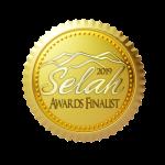 Selahs_Seal_Finalist_2019