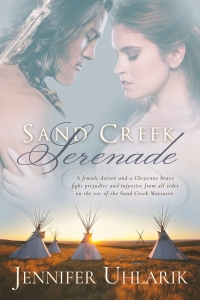Sand_Creek_Serenade