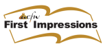 first_impressions_logo