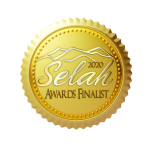 Selahs_Seal_Finalist_2020